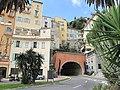 Tunnel Pascal Molinari (est).jpg