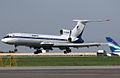 Tupolev Tu-154M (5023899068).jpg