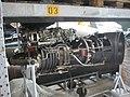 Turbomotor TV3-117.jpg