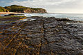 Turimetta beach narrabeen sydney nsw australia (3205792160).jpg