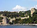 Turkey-1293.jpg