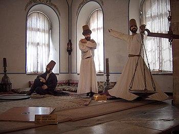 Turkey.Konya050.jpg