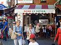 Turkey - Istanbul (16580067469).jpg