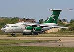 Turkmenistan Il-76 Lebeda-1.jpg