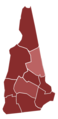 Turnout of the 2018 New Hampshire Primary Election.png