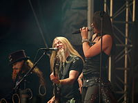 Tuska 20130630 - Nightwish - 11.jpg