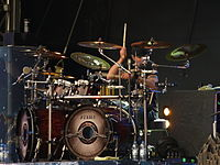 Tuska 20130630 - Nightwish - 81.jpg