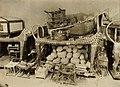 Tutankhamun tomb photographs 2 026.jpg