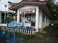 Tuy,Batangasjf2814 30.JPG