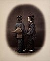 Two Japanese young women Wellcome V0037656.jpg