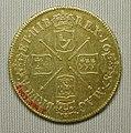 Two guineas coin of James II MET SF2002 399 2 img2.jpg
