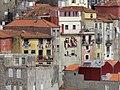Typical Houses Porto - panoramio.jpg