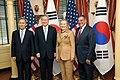 U.S.-Korea Ministerial Dialogue 2+2 June 14, 2012.jpg