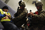 U.S. & Romanian Forces Conduct Bilateral Training 150227-M-XZ244-296.jpg