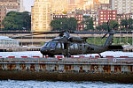 U.S. Army, 07-20041, Sikorsky UH-60M Black Hawk (20384329505).jpg