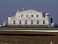 U.S. Bullion Depository-adjust2.jpg