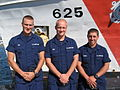 U.S. Coast Guard Seamen.jpg