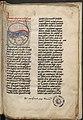 UBU Ms. 396 f1r 1874-334393 page5.jpg