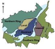 The Metropolitan Community of Montreal
