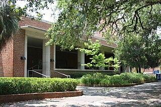 Carleton Auditorium United States historic place
