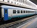 UICX Rome.jpg