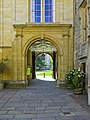 UK-2014-Oxford-Trinity College 02.JPG