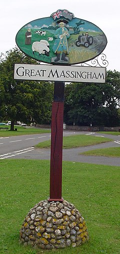 UK GreatMassingham.jpg