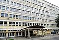 UMCS Wydział Chemii 01.jpg