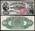 US-$100-LT-1869-Fr-168.jpg