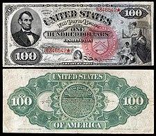 US- $ 100 LT-1869-Fr-168.jpg