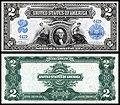 US-$2-SC-1899-Fr-249.jpg