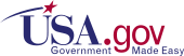 US-GSA-USAGov-Logo.svg