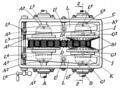 US2068784-Figure 1.png