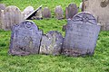 USA-Copp's Hill Burying Ground0.jpg