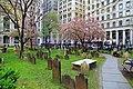 USA-NYC-Trinity Churchyard.jpg