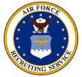 USAFRecruiter.jpg