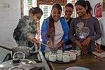 USAID Measuring Impact Conservation Enterprise Retrospective (Nepal; National Trust for Nature Conservation) (39589163034).jpg