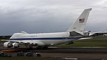 USA 747-200 Brisbane-06+ (1326296934).jpg