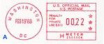 USA meter stamp OO-D1p1A.jpg