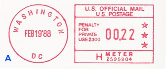 USA meter stamp OO-D1p1A.jpg