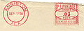 USA stamp type DC3 note.jpg