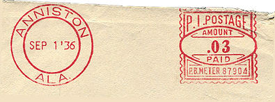 USA stamp type DC3 note.jpg