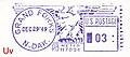 USA stamp type IA3 Uv.jpg