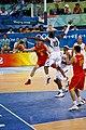 USA vs. China Mens Basketball - Beijing 2008 Olympic Games (2751889351).jpg
