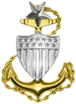 USCG SCPO Collar.png