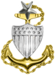 80px-USCG_SCPO_Collar.png