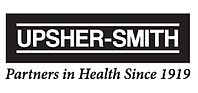 Upsher-Smith Laboratories
