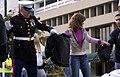 USMC-01095.jpg