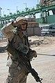 USMC-050324-M-0245S-001.jpg