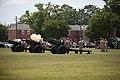 USMC-100531-M-0924B-002.jpg